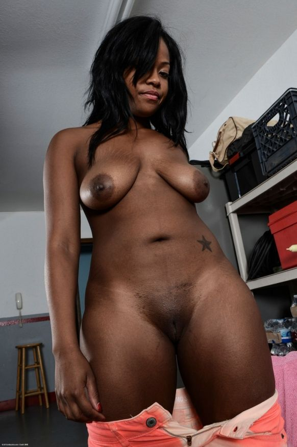 best of Xxx models thick Black