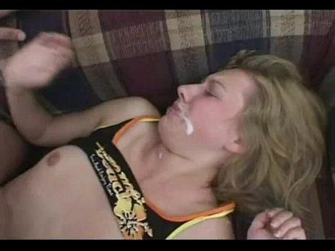 best of Fucked force Chubby girl