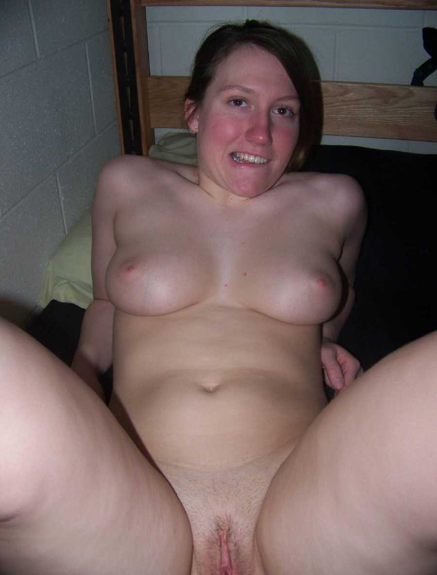 Amateur college girl porn good