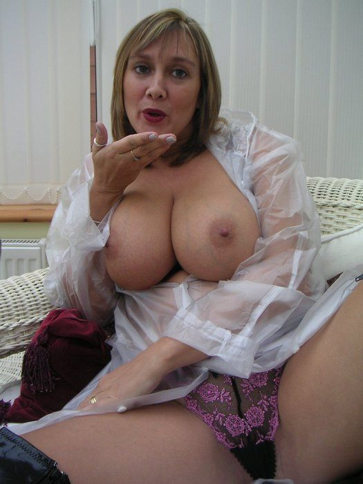 best of Milf Big tit