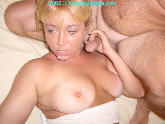 tempting does not amateur cuckolds and domination shall agree with