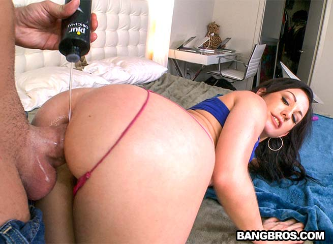 Xxx fat mom son sex