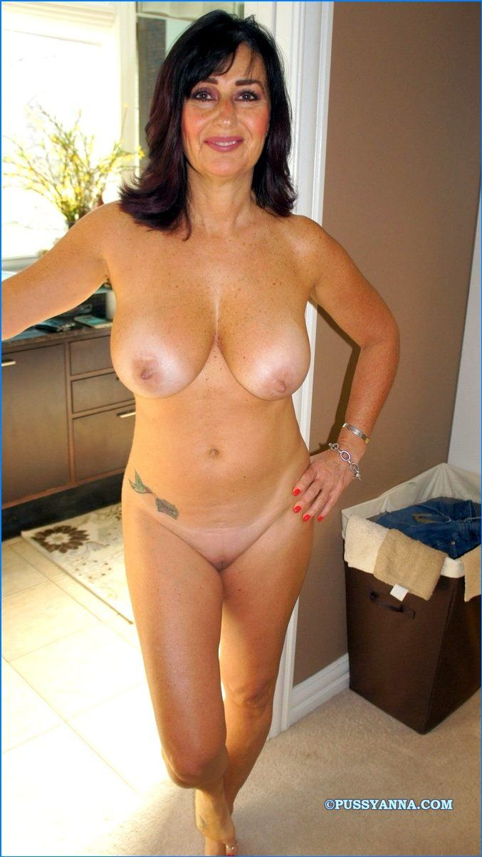 Sweet mature nudes