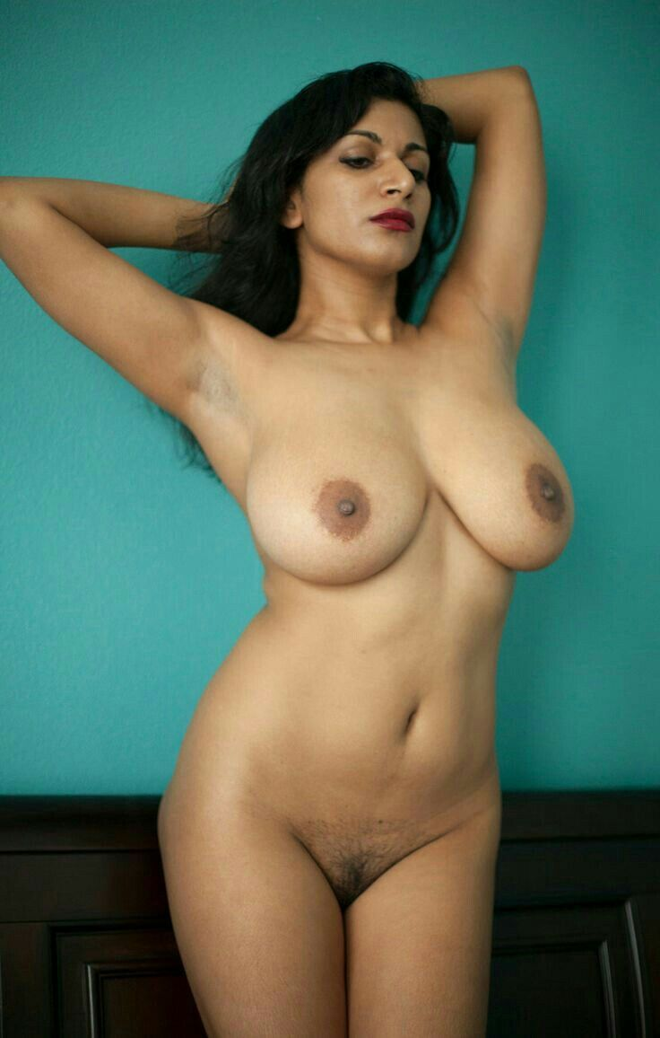 Nude bollywood female actors