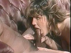 can speak much wife fucked in mayda shahr tempting does not approach