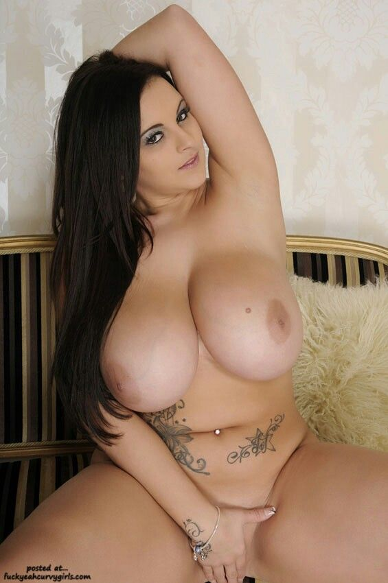 valuable busty milf cherie deville hardcore ass fucking agree, this