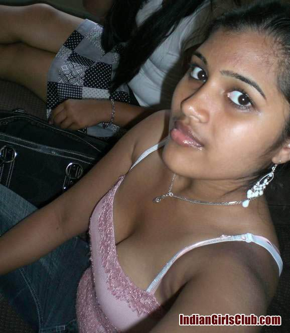 Orbit reccomend Worlds hottest nude indian nri arabian girls
