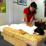 best of Fredericksburg Asian massage