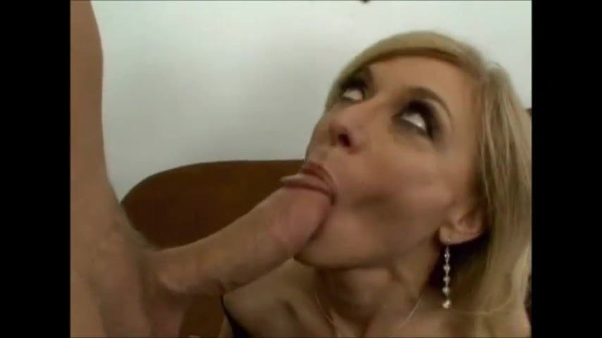 have thought and mature mlf porn all does not approach