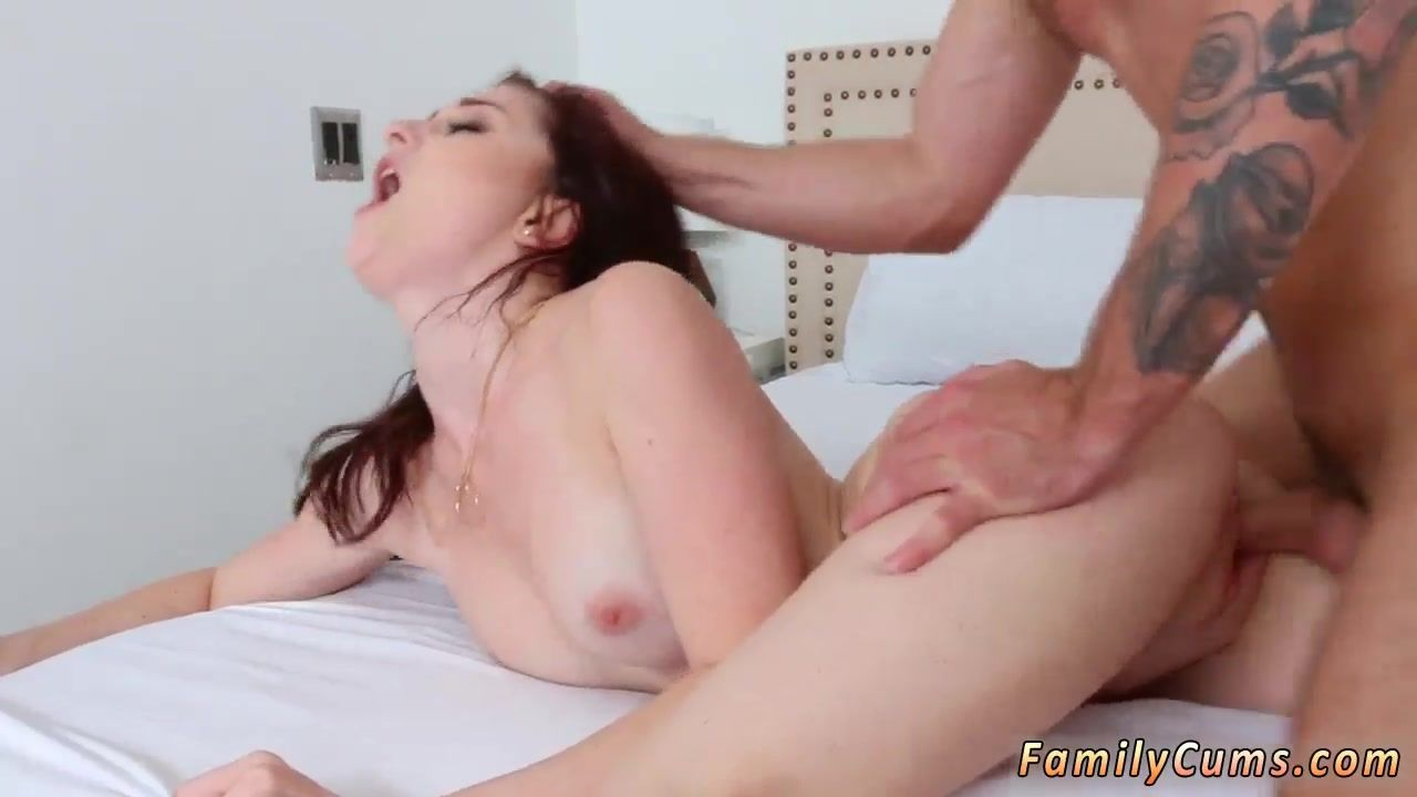 best of Small porn Extra sex
