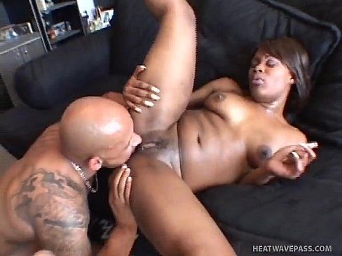 Picture of black guys eating black pussy - Hot Naked Pics.