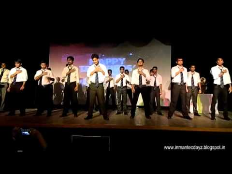 best of Mba dance Funny