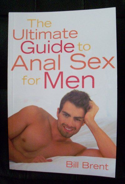 best of Men sex for Ultimate anal