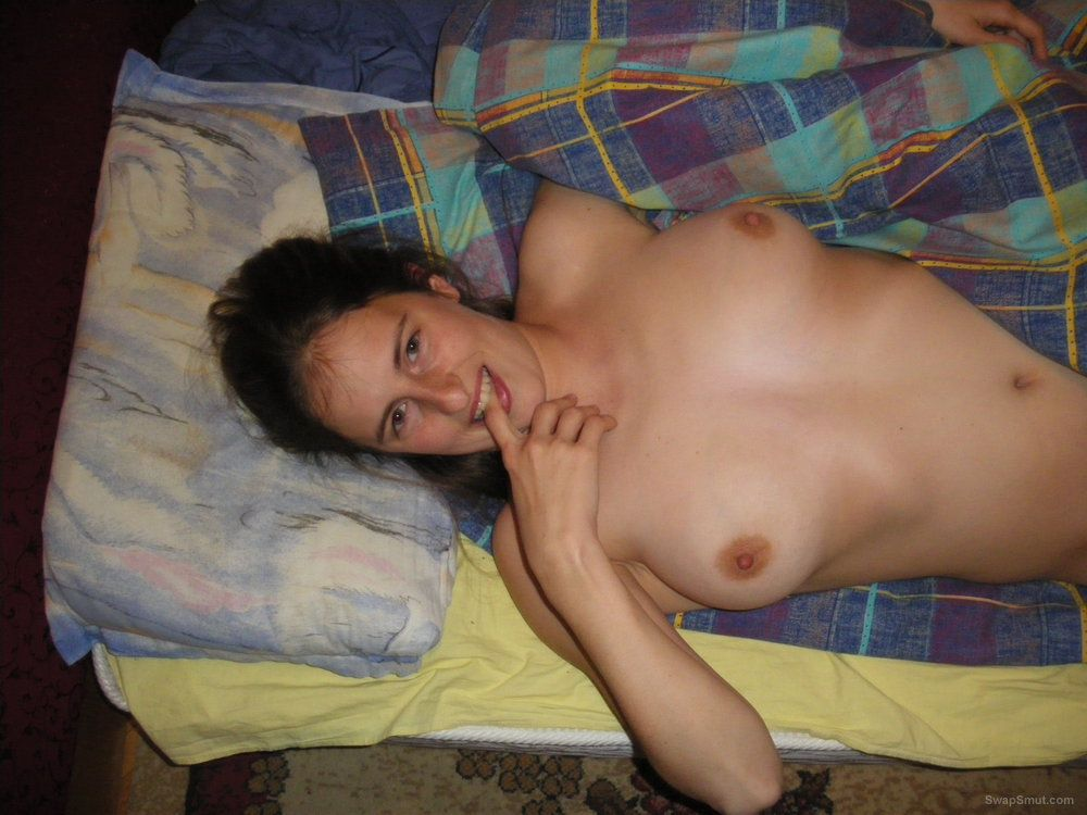 Solo school girl naked