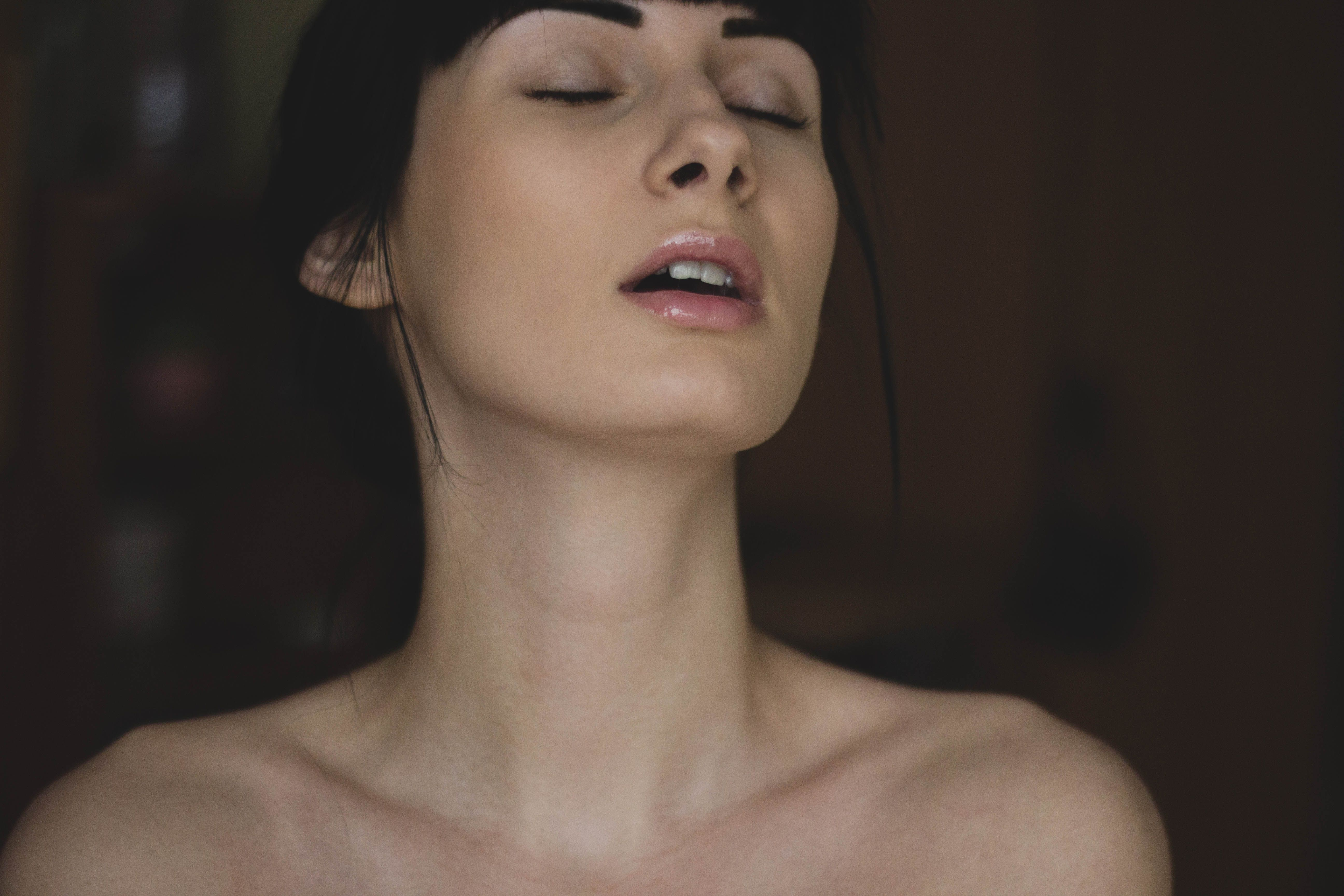best of Sexy Images of organs girls