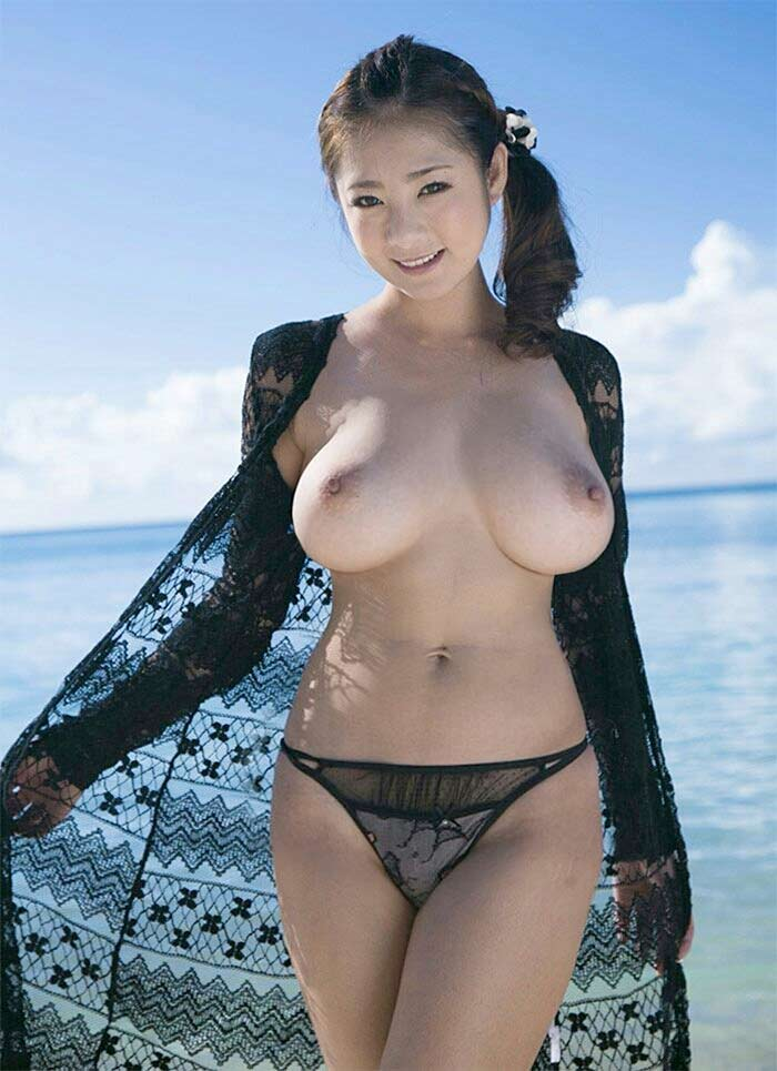 Trouble reccomend Busty asian beach nude