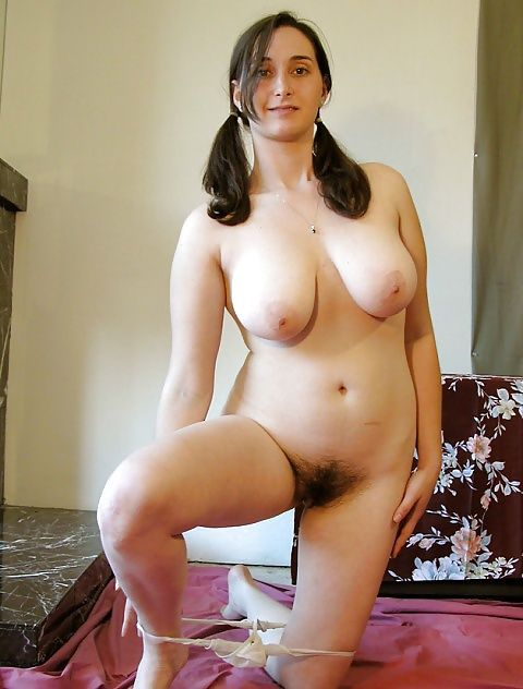 matchless huge natural boobs compilation opinion you are