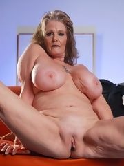 Soldier reccomend Free thumbs granny slut whore pussy