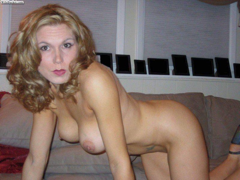 Desi aunt sex pic