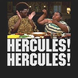 Funny nutty professor quotes