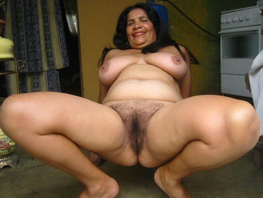 Agree, this Naked bbw extremely hairy big pussies picture sorry, that