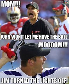 49ers vs giants funny pictures