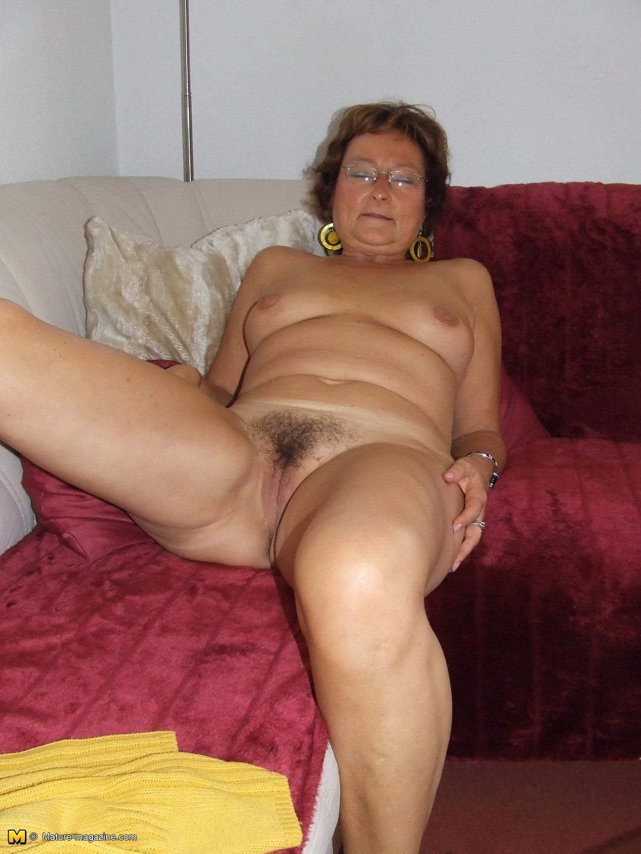 House wives nude