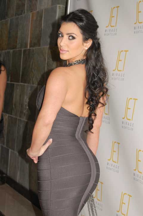 Armenian big ass girls