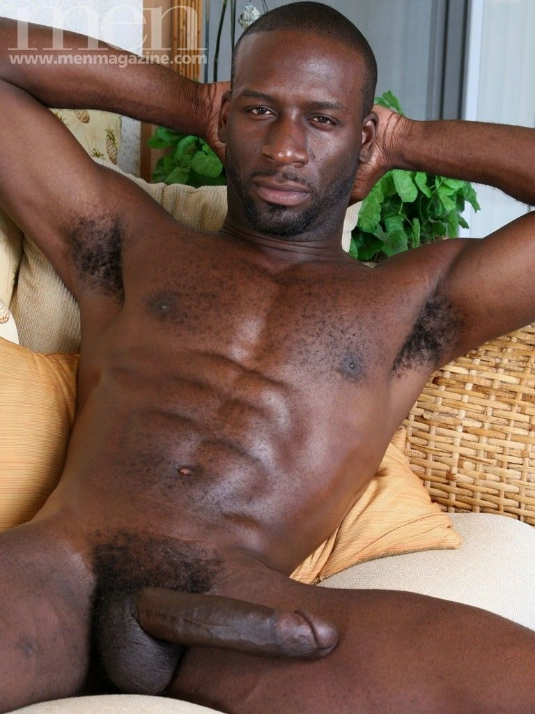 best of Man big cock with Black