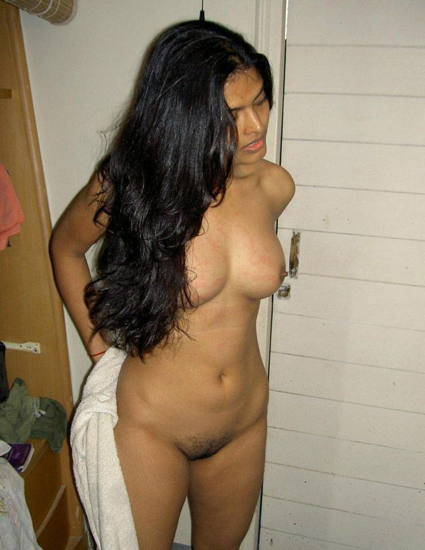Lion reccomend Nude hot sexy young indian wife