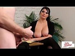 Porn oral mature