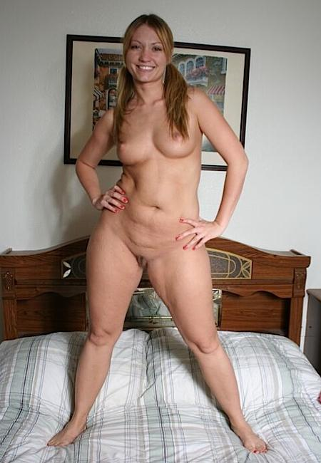 Photos of virging wanting too be fucked porn
