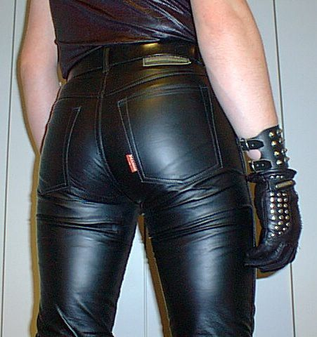 best of Pics fetish Tight jeans