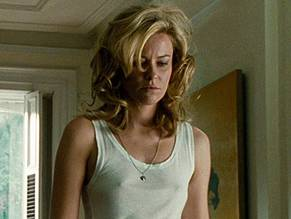 Elizabeth banks hottest nude pics everything, and