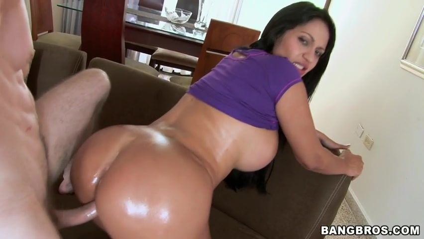 best of Porn ass Big nice