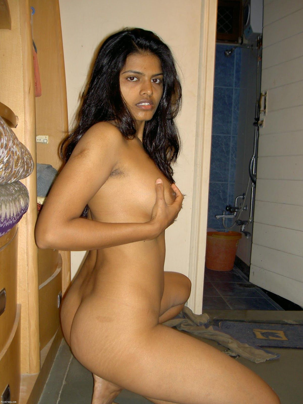 South indian hot nude model xxx