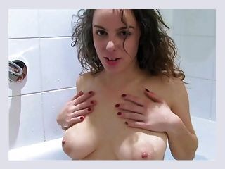 Perfect pussy young sex nude gif