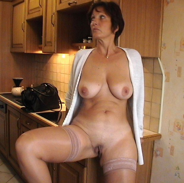 Boomer reccomend Milf galleries and videos