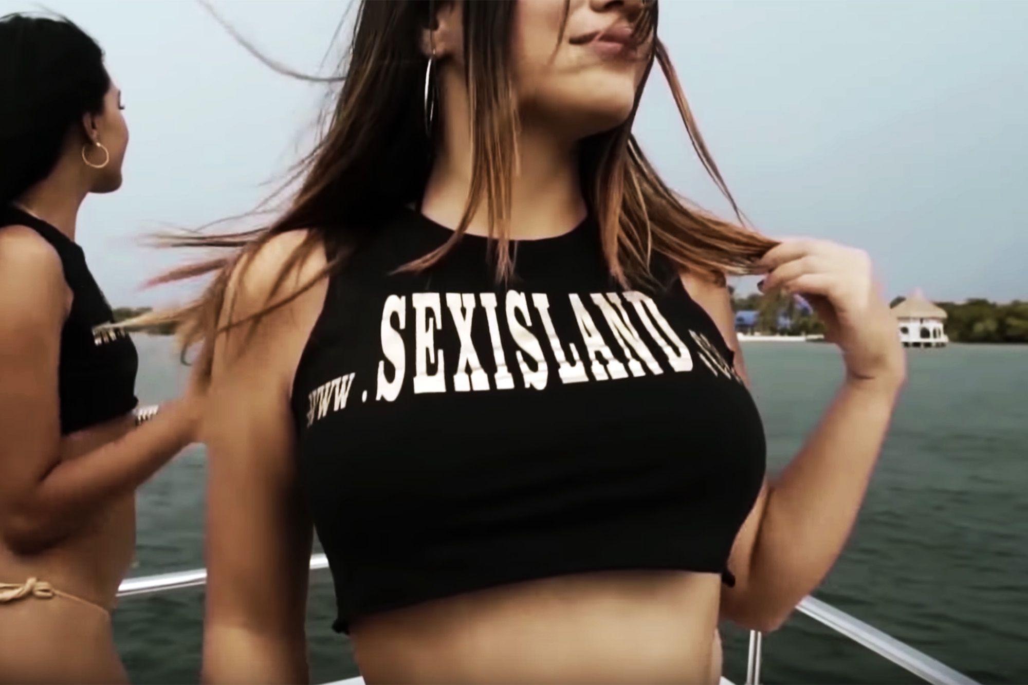 Ballgame reccomend Best sex prostitution in thailand island