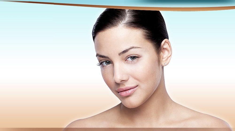 The I. reccomend Atlanta emory facial plastic surgeons