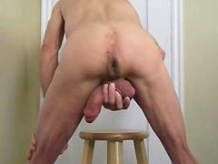 best of Dick fuck Big self