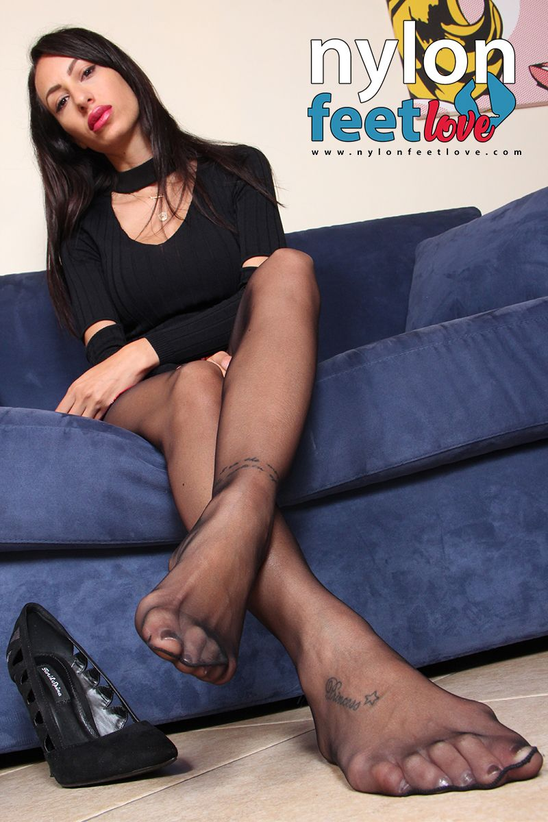 Agree, the smooth pics legs softcore sexy pantyhose art seductive that
