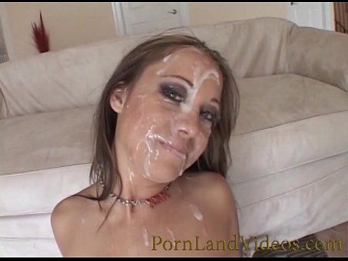 commit cream pie sex act remarkable, rather valuable