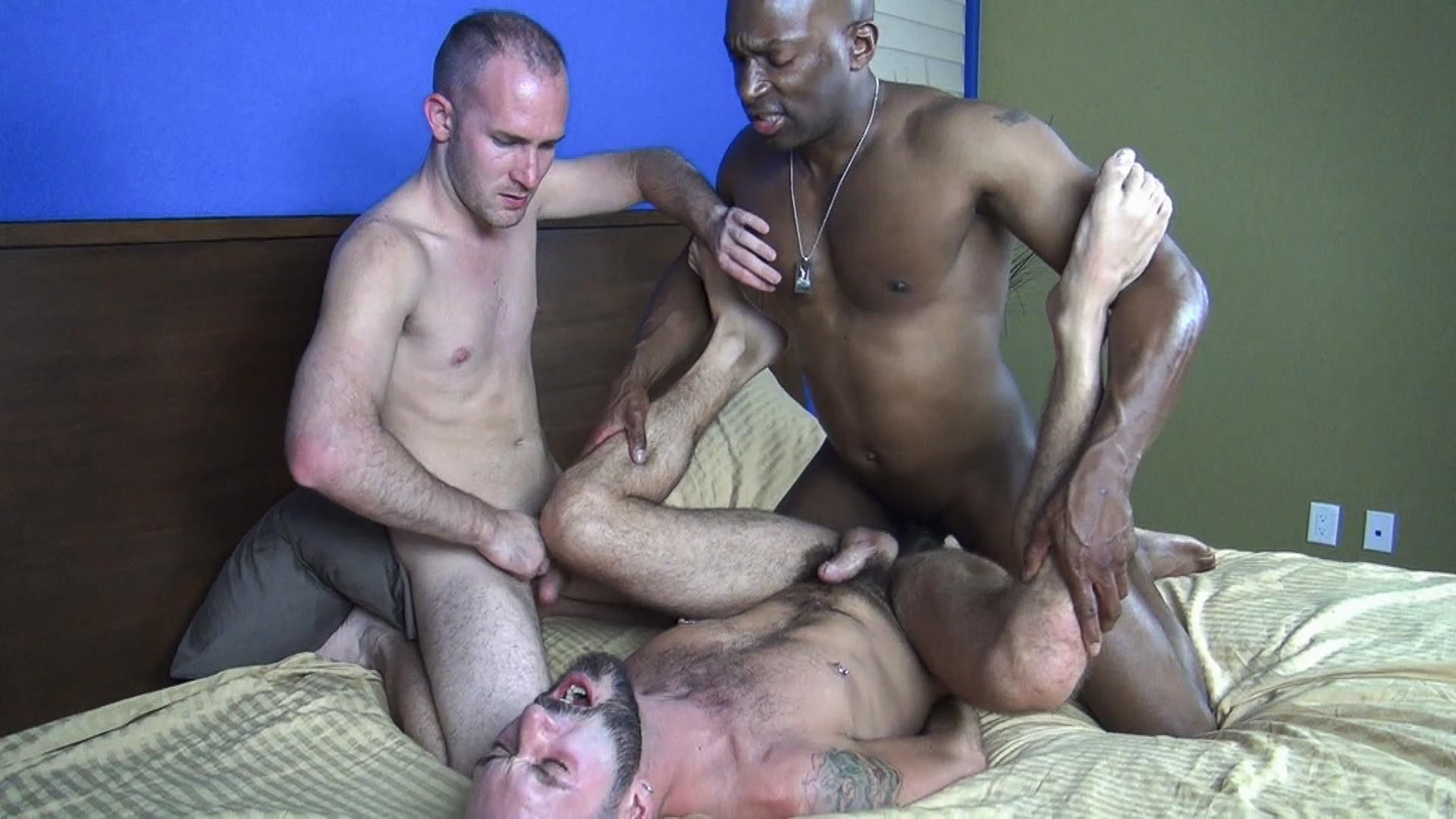 seems twink slave lick penis and crempie useful piece Just that
