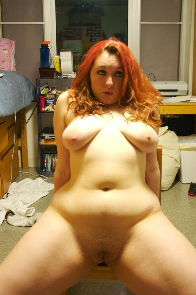 best of Young lady porn Chubby