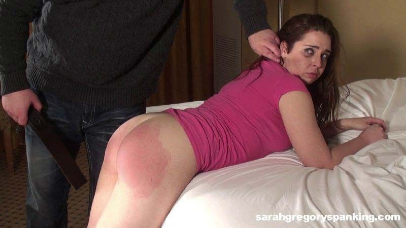 rather spanking assholes lick dick orgy manage somehow. absolutely