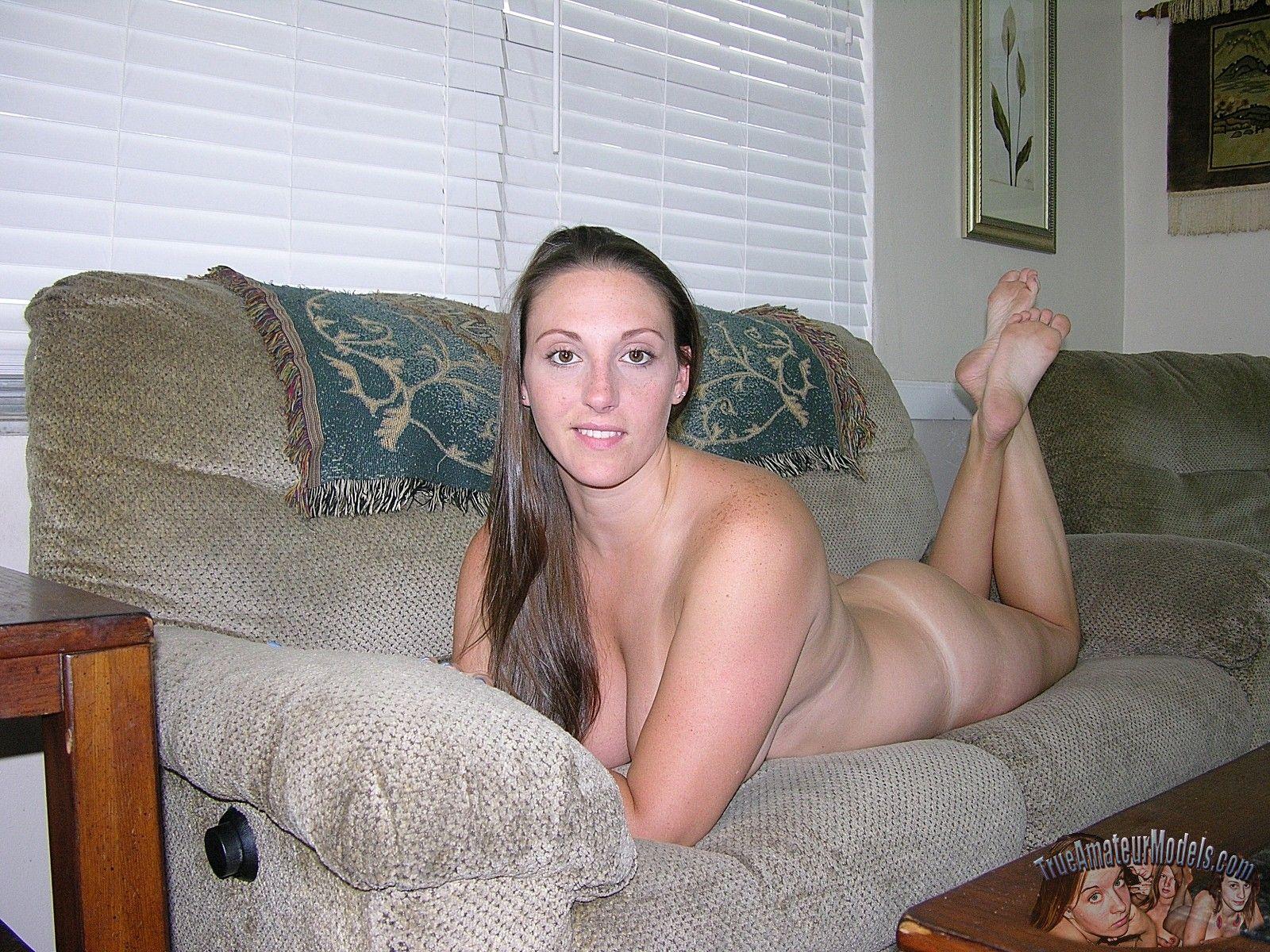 best of Women modeling nude Amatuer