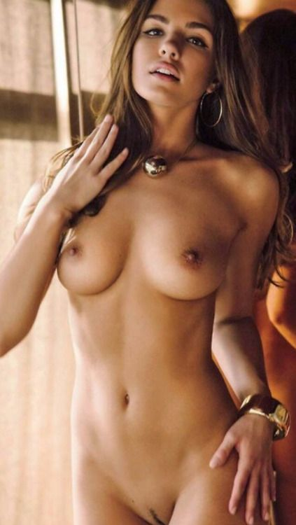 best of Women Best hottest nude