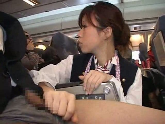 Dollface reccomend Handjob on a plane video