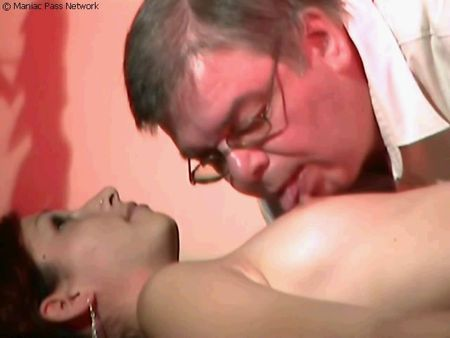 Father Anal Porn - Dad and girl porn free videos . Sex photo.